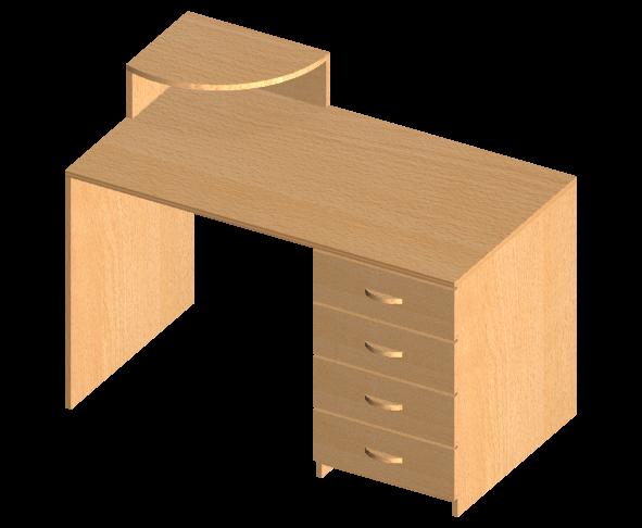 Bricoplanos planos de muebles para el bricolaje y for Pdf carpinteria muebles